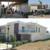 viabiliza_residencial